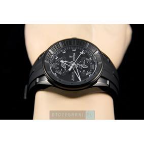 Reloj Festina Codigo F16612 Original Nuevo En Remate