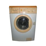 Maquina Lavadora De Roupa Zanussi 220v 2100w 4.5 Kg A9086