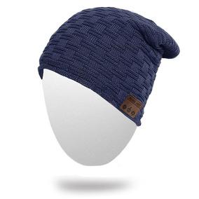 Gorro Saga Falabella Mujer Gorras Gorros Sombreros - Sombreros en ... a89ef165391