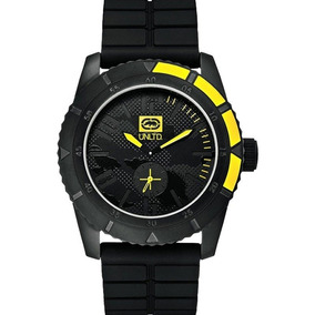 e70a1cca379 Relogio Ecko Masculino - Relógio Masculino no Mercado Livre Brasil