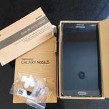 Celular Samsung Galaxy Note3