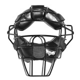 Careta Catcher Softbol & Béisbol Para Niños