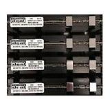 16gb 4 X 4gb Ram Memory For Apple Mac Pro 2006 1st Gen 1,1 1
