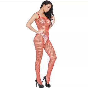f3d7f2cf8de Fantasia Feminina Anjo   Anjinha Sexy - Moda Íntima e Lingerie em ...