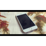 Iphone 6 Dourado 64 Gb Seminovo