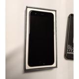 Xiaomi Mi6 Con 128gb De Capacidad Y 6gb Ram Edicion Gold 18k