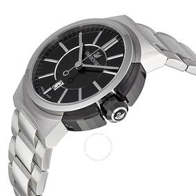 Swarovski Piazza Grande - Quartz, Black Sts Watch 1094353