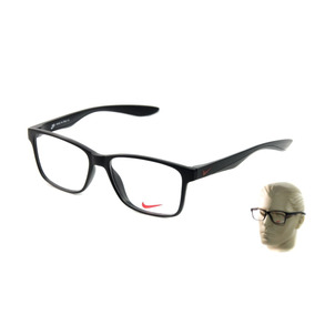 d666060239e78 Armação Óculos Grau Masculino Nike 4113 Premium Sport Casual