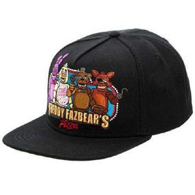 Gorras Beisbol Snapbackcap - Accesorios de Moda en Mercado Libre Perú 2308f5010db