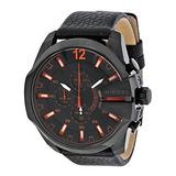 45feb449664d Reloj Diesel Dz4291 - Relojes Diesel para Hombre en Mercado Libre ...