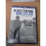 Bob Dylan No Direction Home 2 Dvd