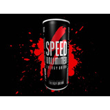 Speed Ventas Mayoristas El Mejor Precio Siempre Stock