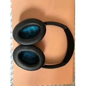 Fone De Ouvido Bose Quiet Comfort 25 Headphone