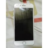 Iphone 6 Con Detalle