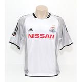 Yokohama Marino - Camisas de Times de Futebol no Mercado Livre Brasil 2e2ad9c89bec2
