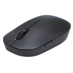 Mouse Mi Xiaomi Optico Wireless 2.4g 1200dpi Original 922