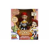 Toy Story Jessy La Vaquerita en Mercado Libre Perú 960dc0caa38