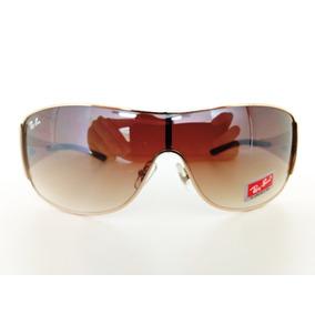 30fd6d28fa8bb Óculos De Sol Ray Ban Rb3321 041 71 100% Original - Óculos no ...