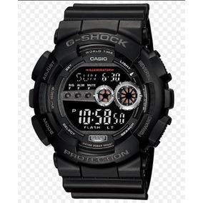 287ec949c0a Relógio Casio Womens Sdb100 1b Black Rubber Quartz - Relógios De ...