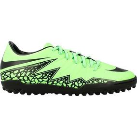 Chuteira Society Nike Hypervenom Preta - Chuteiras no Mercado Livre ... 95aa5ced74a4d