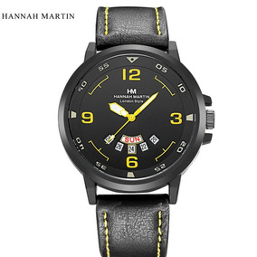 207d804a988 Relogio Patek Philippe Original - Relógio Masculino no Mercado Livre ...