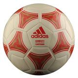 Bola Adidas Oficial Campo Conext - Bolas de Futebol no Mercado Livre ... 1229875220f8a