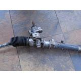 Vendo Cremallera De Toyota Hi Ace Año 1999, Power Steering