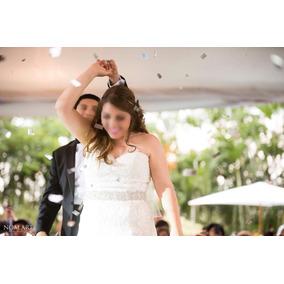 Alquiler vestidos de novia en mexico