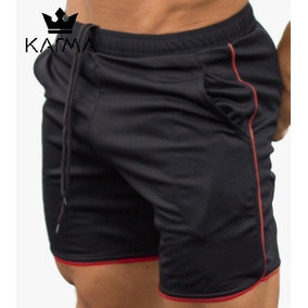 Short Deportivo - Slim Fit!!