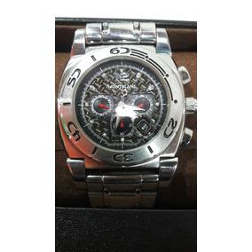 c2445411fc1 Relogios Masculinos Mont Blank 316l Montblanc - Relógios De Pulso no ...