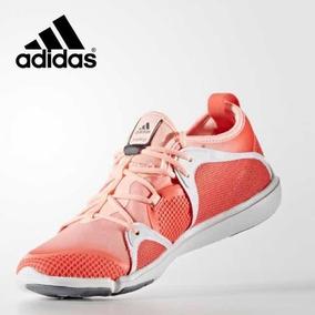 3e9755cefb1 Tenis Adidas Adipure Ride - Deportes y Fitness en Mercado Libre México