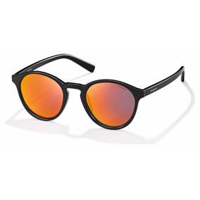 2239e0dac7ab6 Anticoncepcional Gestinol 28 De Sol - Óculos no Mercado Livre Brasil
