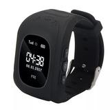 Reloj Gps Ts-q50