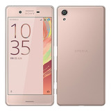 Smartphone Sony Xperia X F5121 3gb/32gb Original