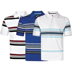 Camisa Polo Schalke 04 - Camisas no Mercado Livre Brasil e93744cc7f675