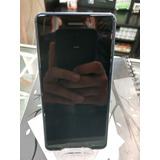 Nokia 6 Dual Sim 32 Gb 16mp+8 Con Lector De Huella Liberado