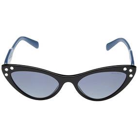 Oculo Miu Miu Espelhado De Sol Oakley - Óculos no Mercado Livre Brasil 33f3fd5c45