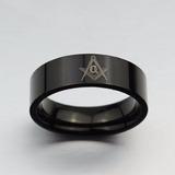 Anillos Masonicos Mason Varios Artistas Online