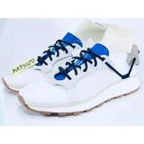 adidas Originals Alexander Wang Aw Run White 37 Ds Nmd Yeezy 4075b8722ccf2