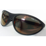 Óculos Bollé Violet Venom Produto Novo Lente Polarizada cc6236be13