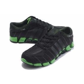 online store beaac 002fd Zapatillas adidas Climacool Ride Original