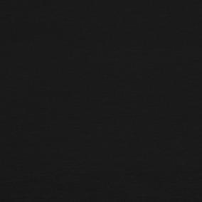Macaquinho Curto Ciganinha Plus Size Gg G3 Ombro A Ombro M1