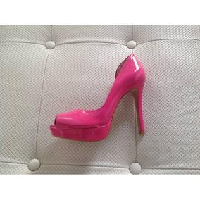 Sapatos De Debutantes