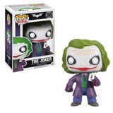 Funko Pop Batman - The Joker 36