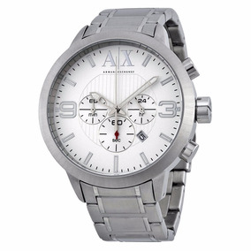 Reloj Armani Exchange Caballero Mod. Ax1278