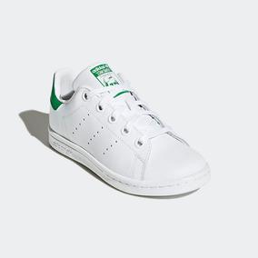 Tarugos Adidas Acero Green en Mercado Libre México 6def2dfe3ee04