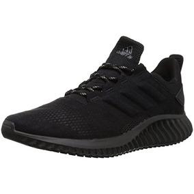 size 40 5d86d fabe8 Zapatillas De Running adidas Para Mujer Alphabounce Cr W