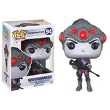 Funko Pop Widowmaker 94 - Overwatch