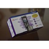 Celular Nyx, Camara, Radio, Mp3 Telcel