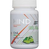 Cha Hnd H+ Termogênico Queima Gordura 150g Hinode